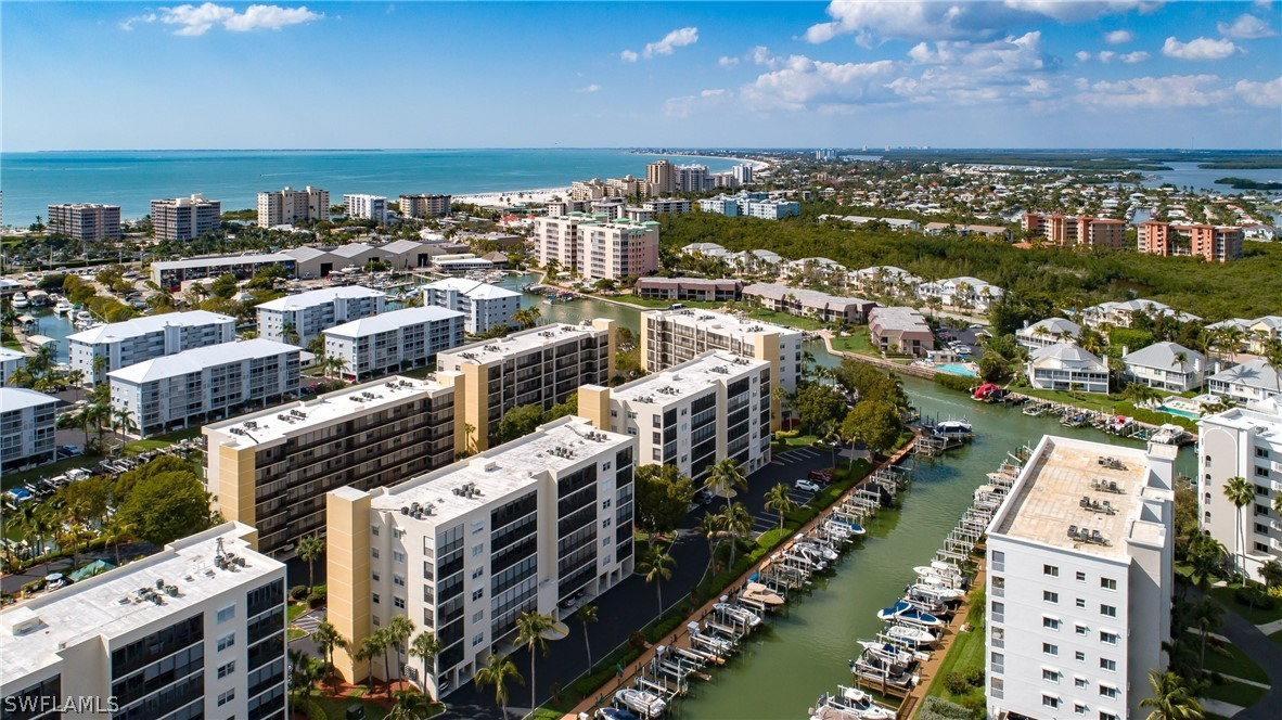 Hibiscus Pointe, Fort Myers Beach, Florida Real Estate