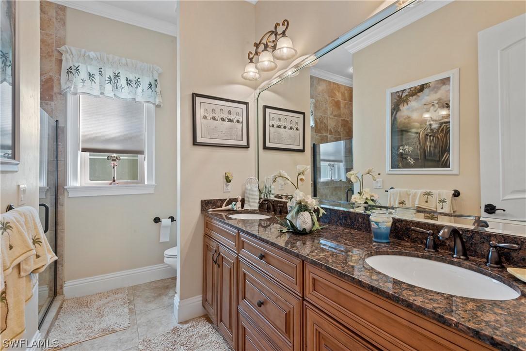 220004730 Property Photo