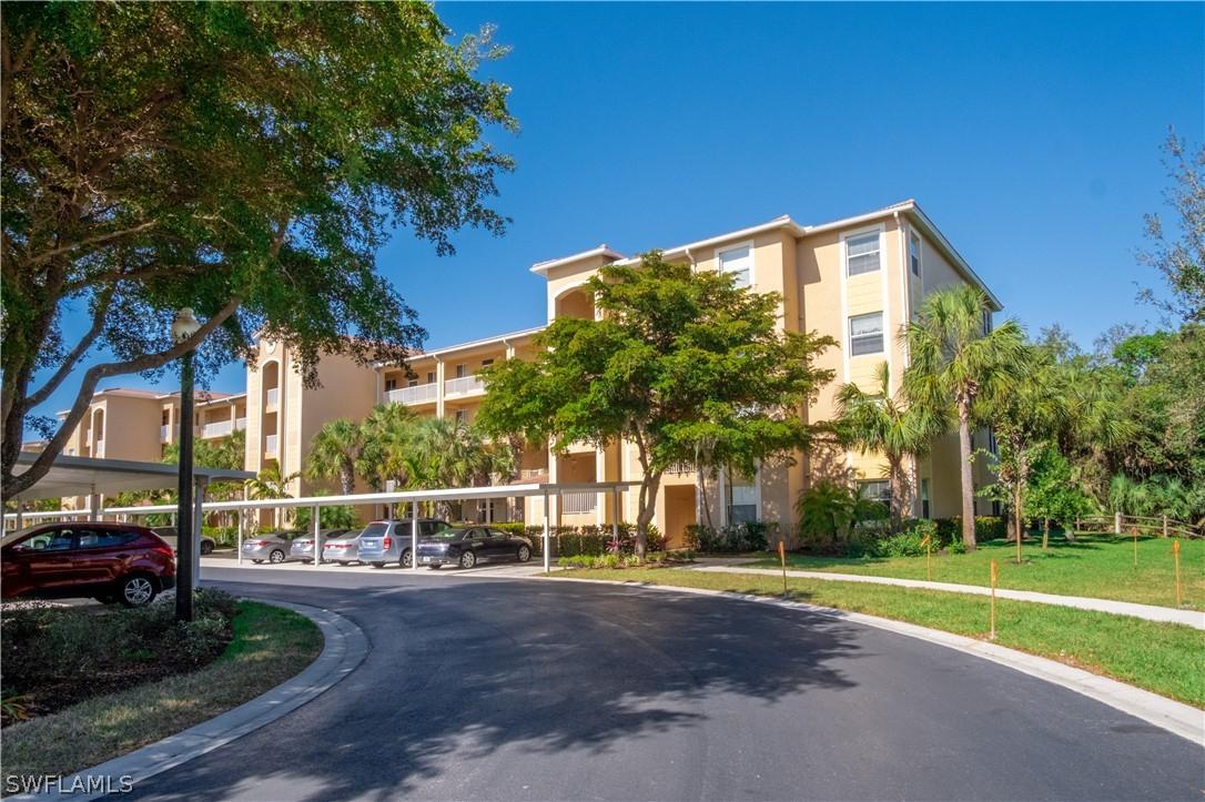 Riverwalk at Sunset, Fort Myers, Florida Real Estate