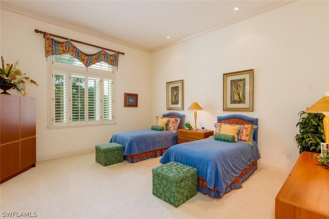 220005131 Property Photo