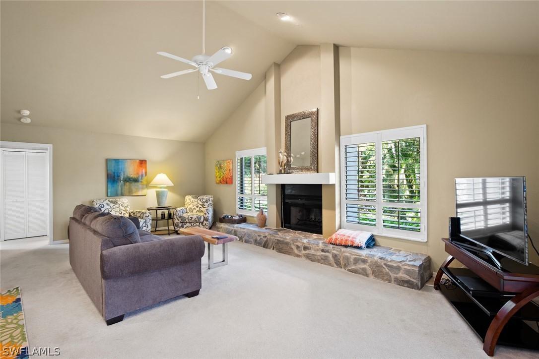 220005138 Property Photo