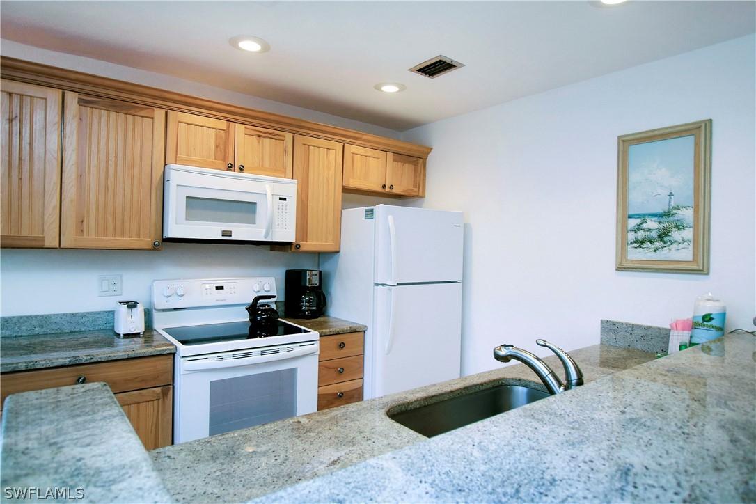 220005317 Property Photo