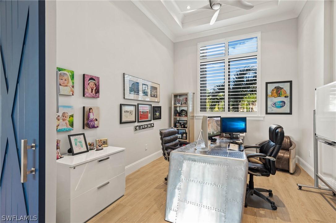 220005451 Property Photo