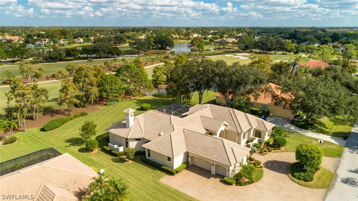220005725 Property Photo
