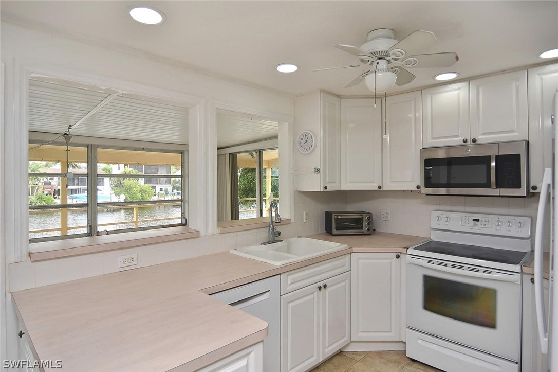 220006050 Property Photo