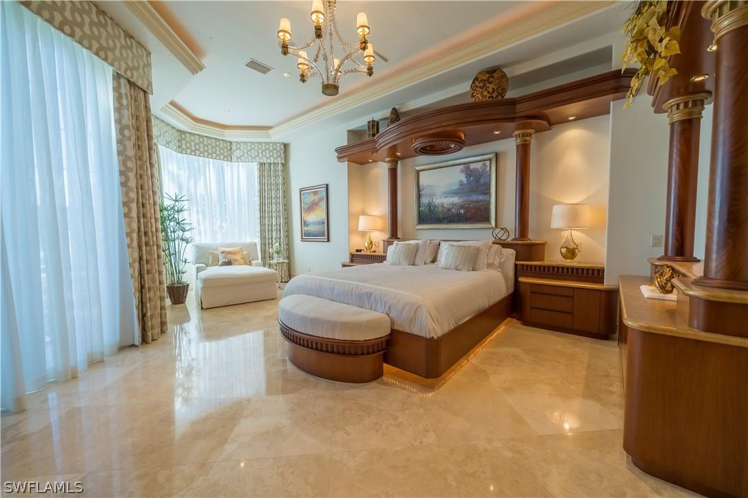 220006356 Property Photo