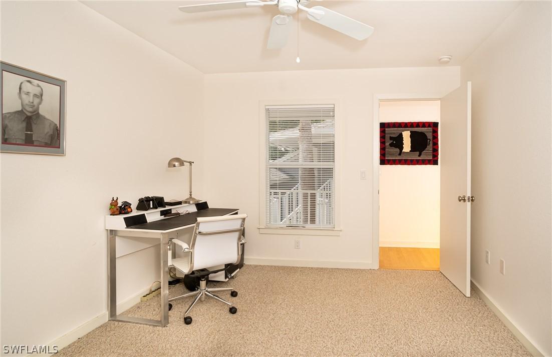 220006427 Property Photo
