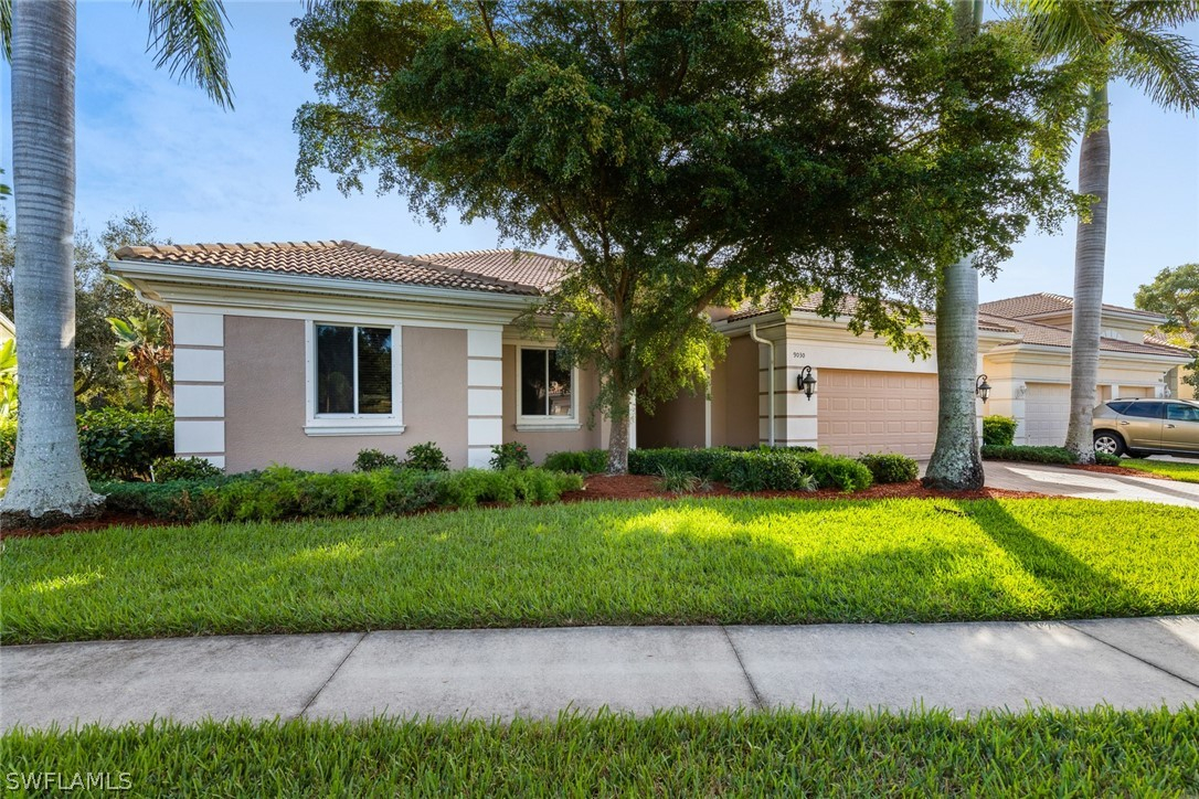 Laguna Lakes, Fort Myers, Florida Real Estate