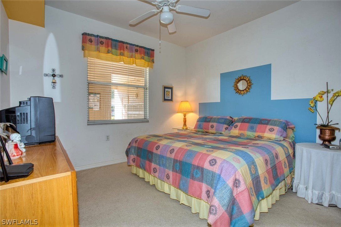 220006562 Property Photo