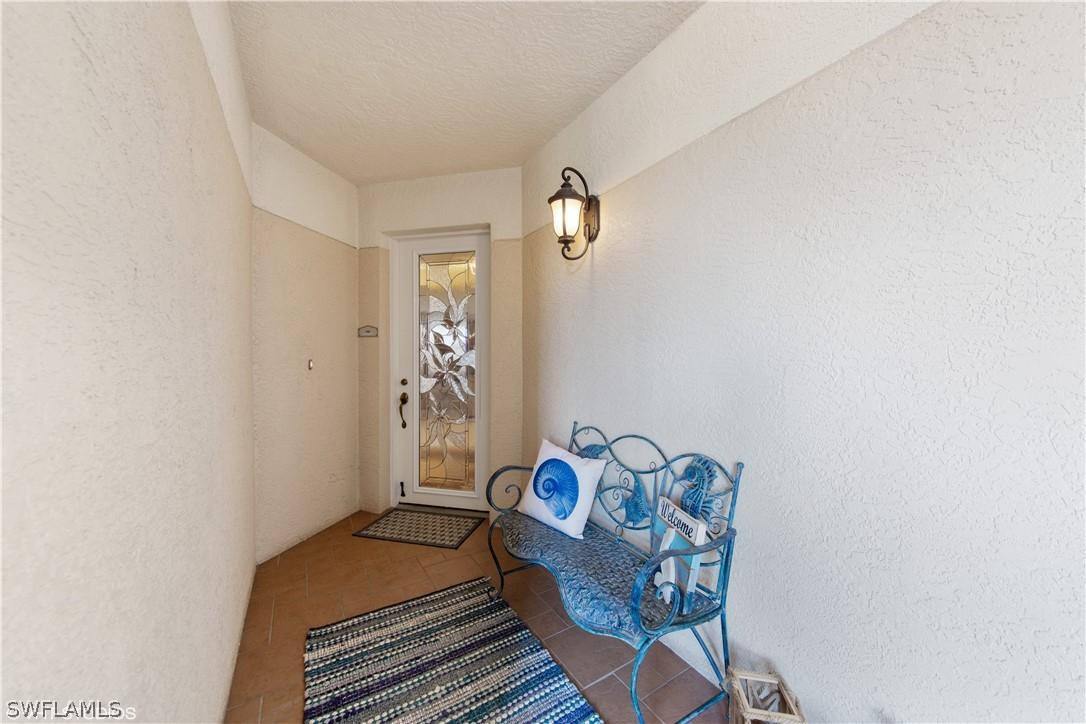 220006954 Property Photo