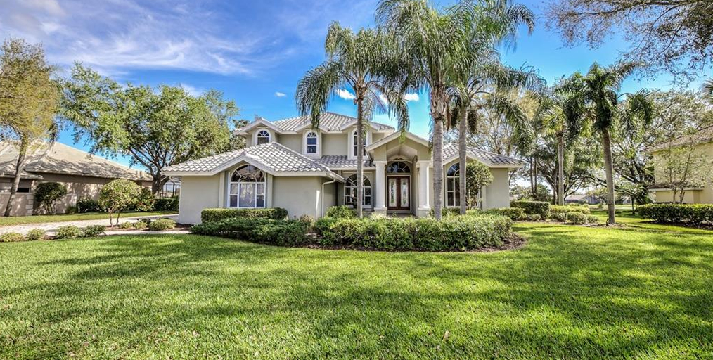 MLS# 220007671 Property Photo