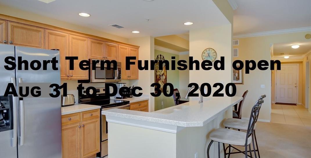 MLS# 220008027 Property Photo