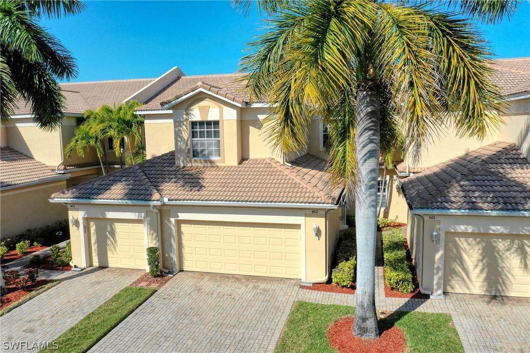 Jonathans Bay, Fort Myers, Florida Real Estate