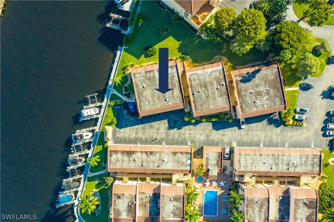 Park View Pointe, Cape Coral, Florida