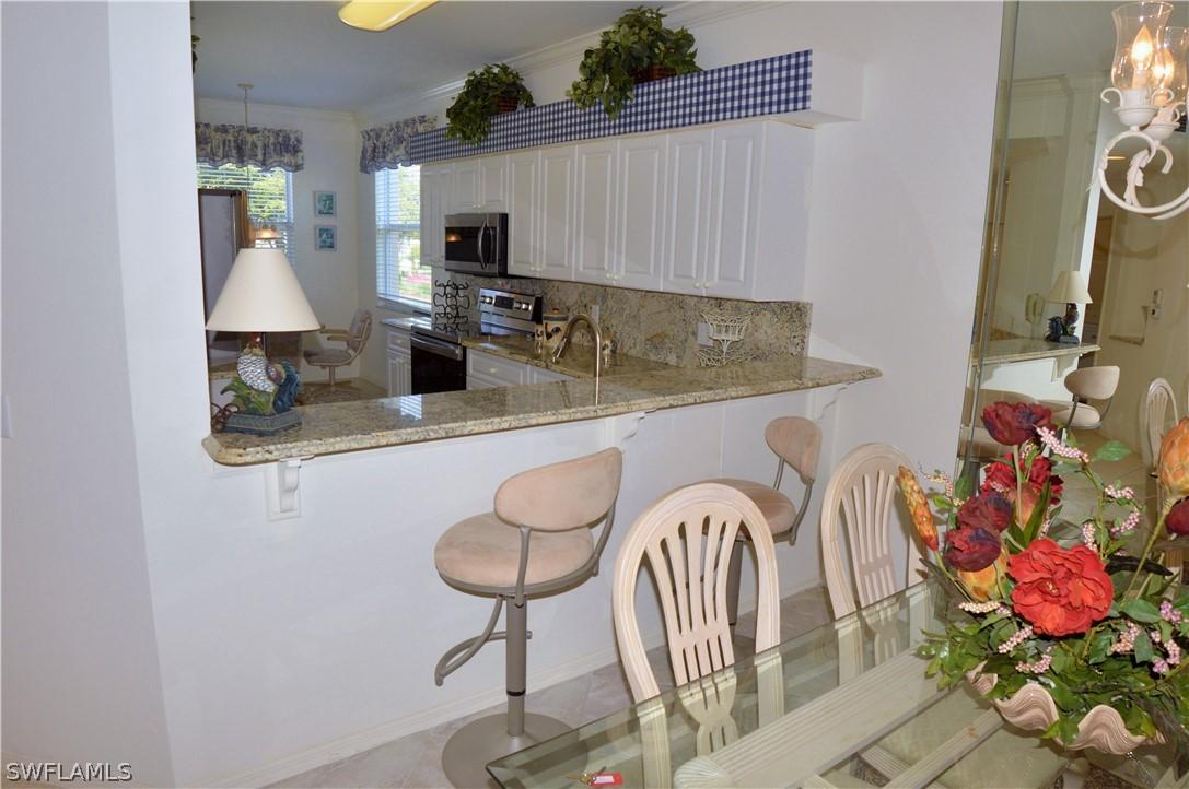 220009713 Property Photo