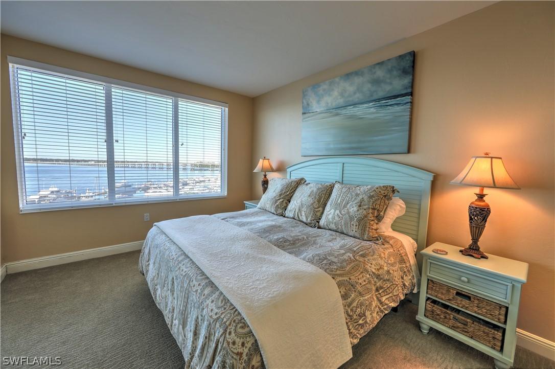 220009755 Property Photo