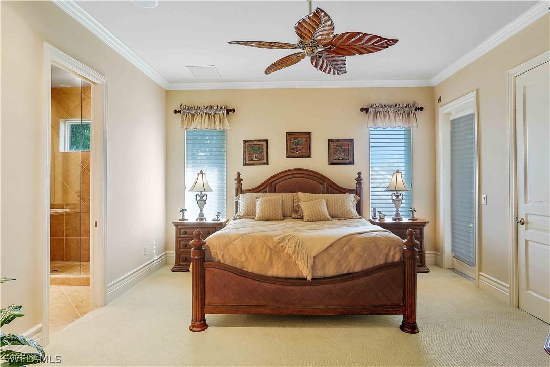 220009771 Property Photo