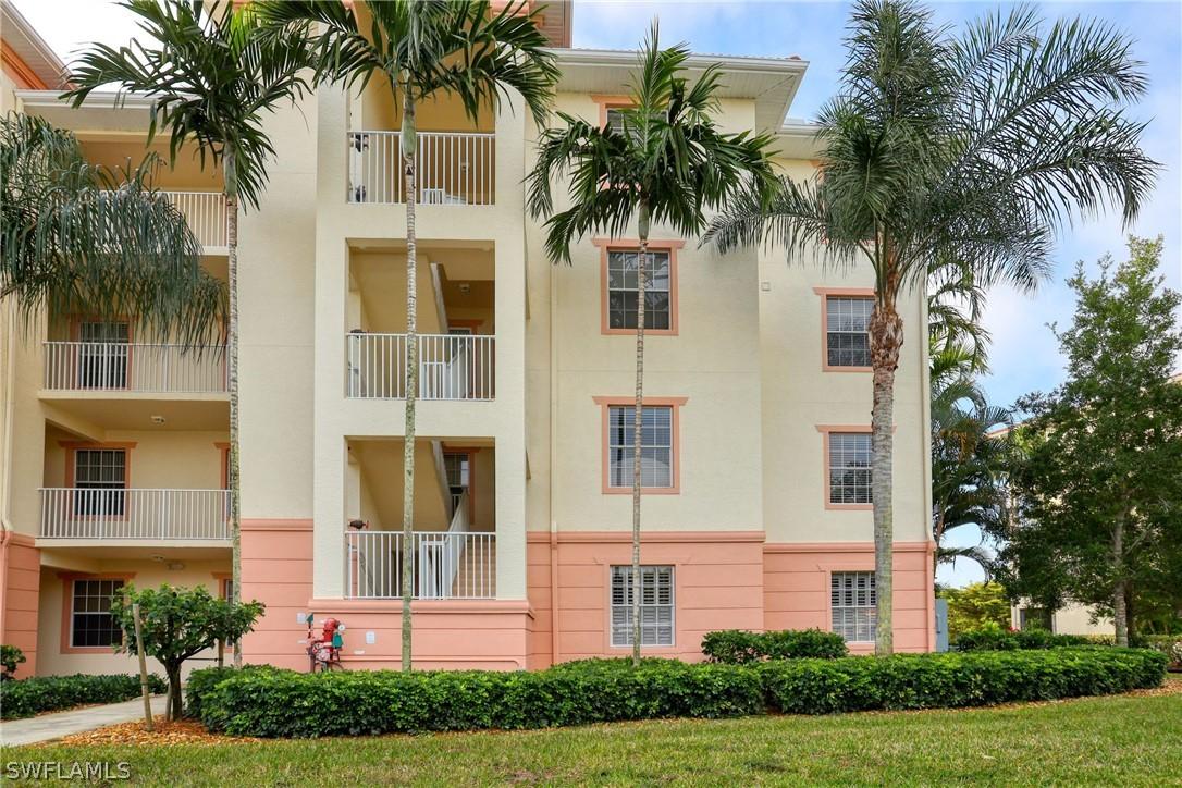 Banyan Trace, Cape Coral, Florida Real Estate