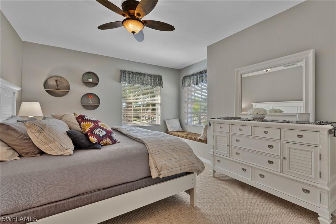 220010023 Property Photo