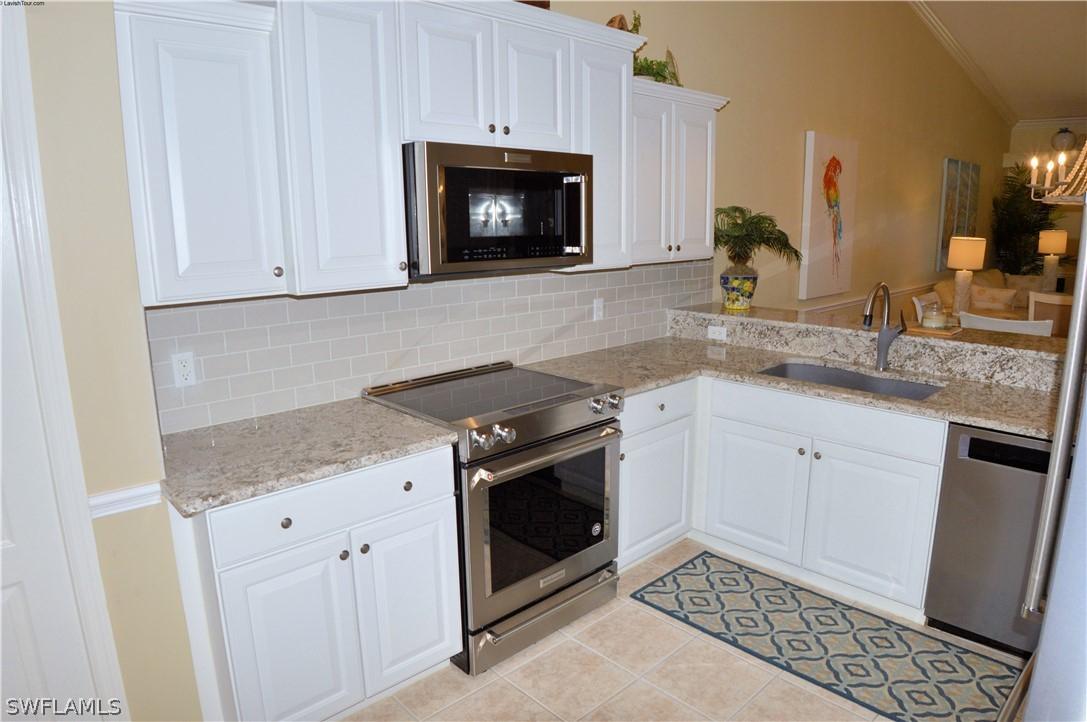 220010382 Property Photo