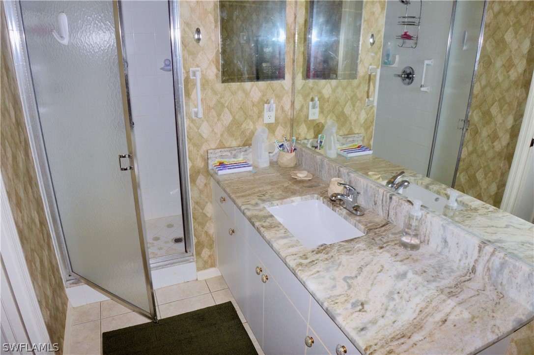 220010383 Property Photo