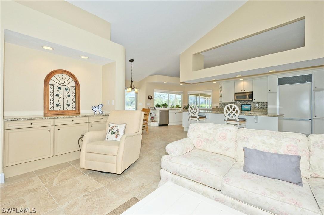 220010799 Property Photo