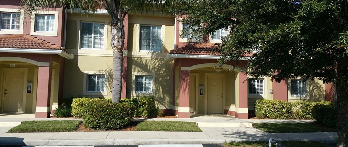 MLS# 220011358 Property Photo