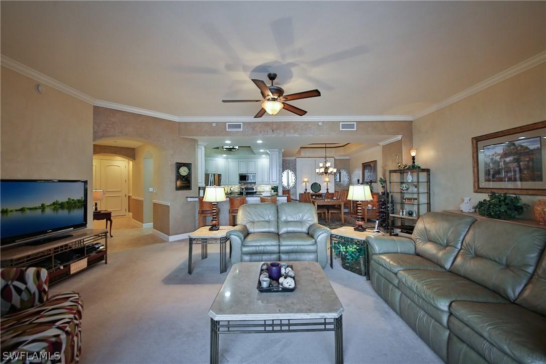 220012490 Property Photo
