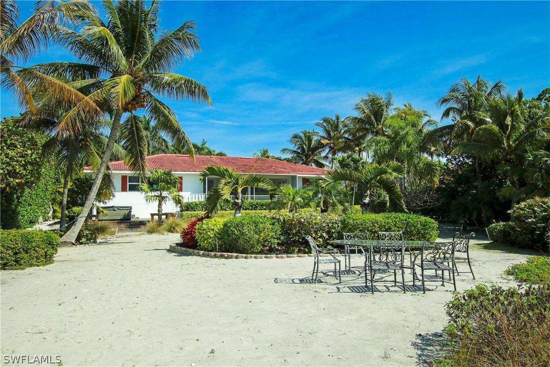 220012785 Property Photo