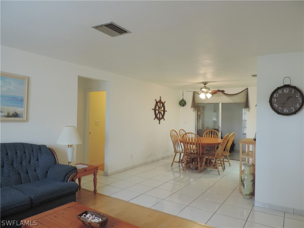 220012997 Property Photo