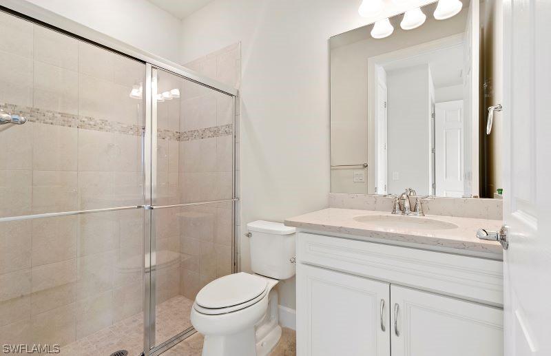 220013021 Property Photo
