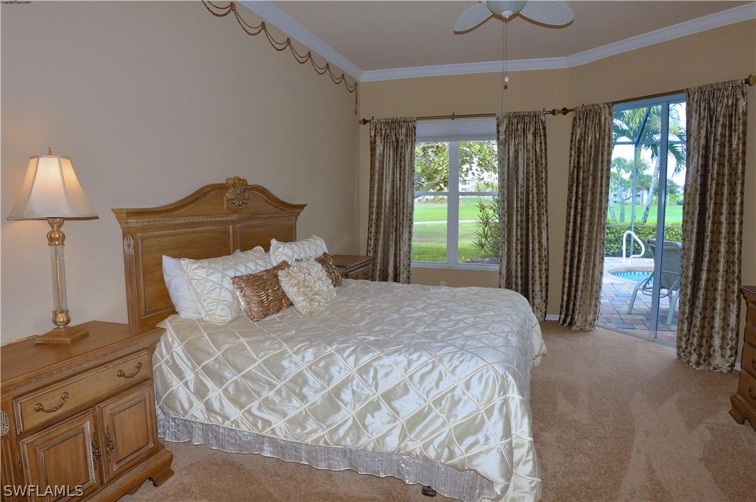 220013192 Property Photo