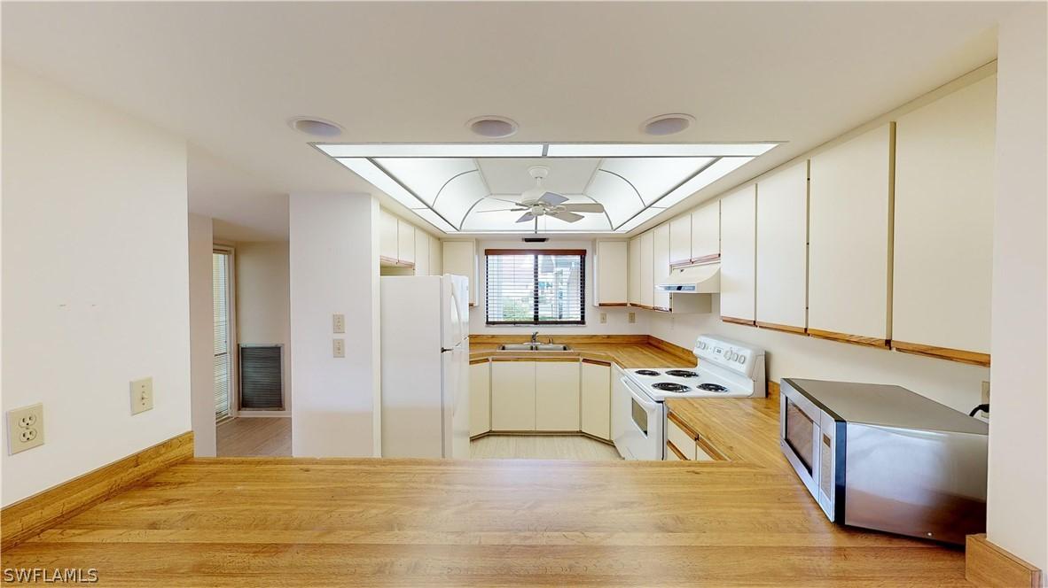 220014345 Property Photo
