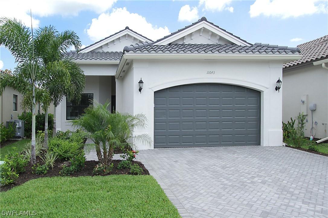 220014508 Property Photo