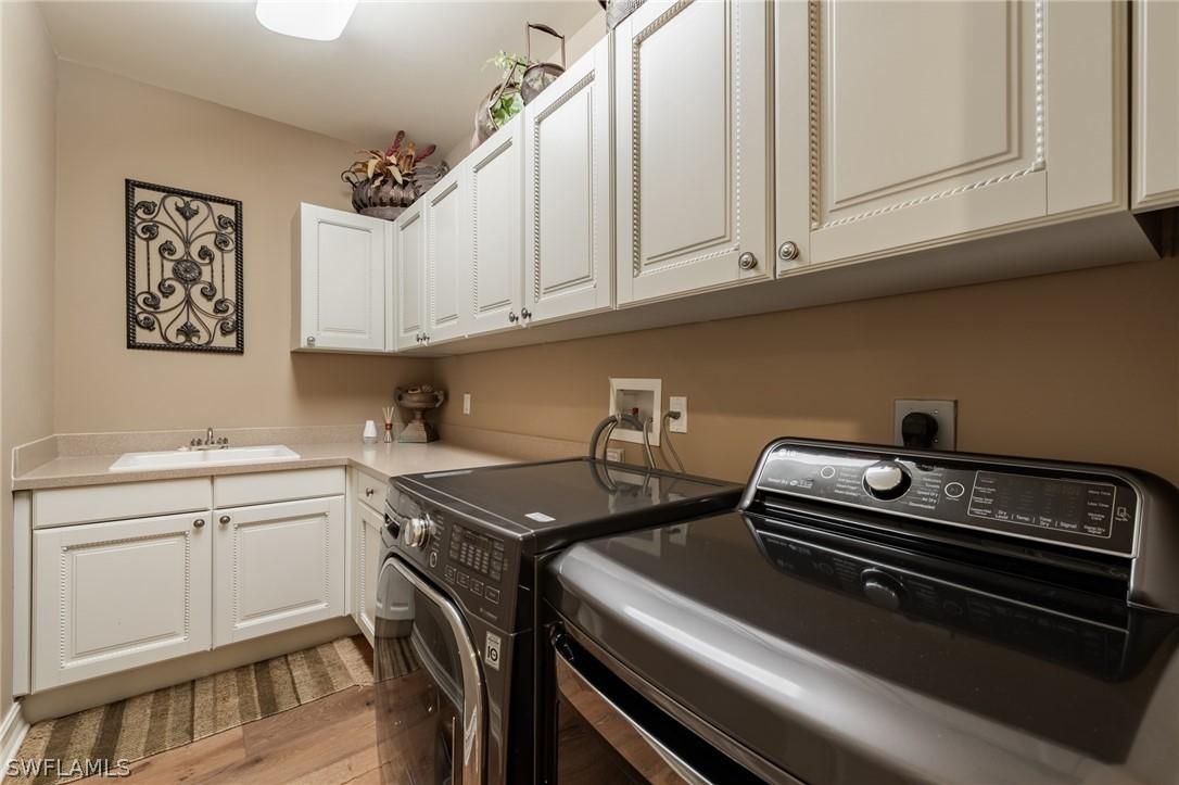 220014946 Property Photo