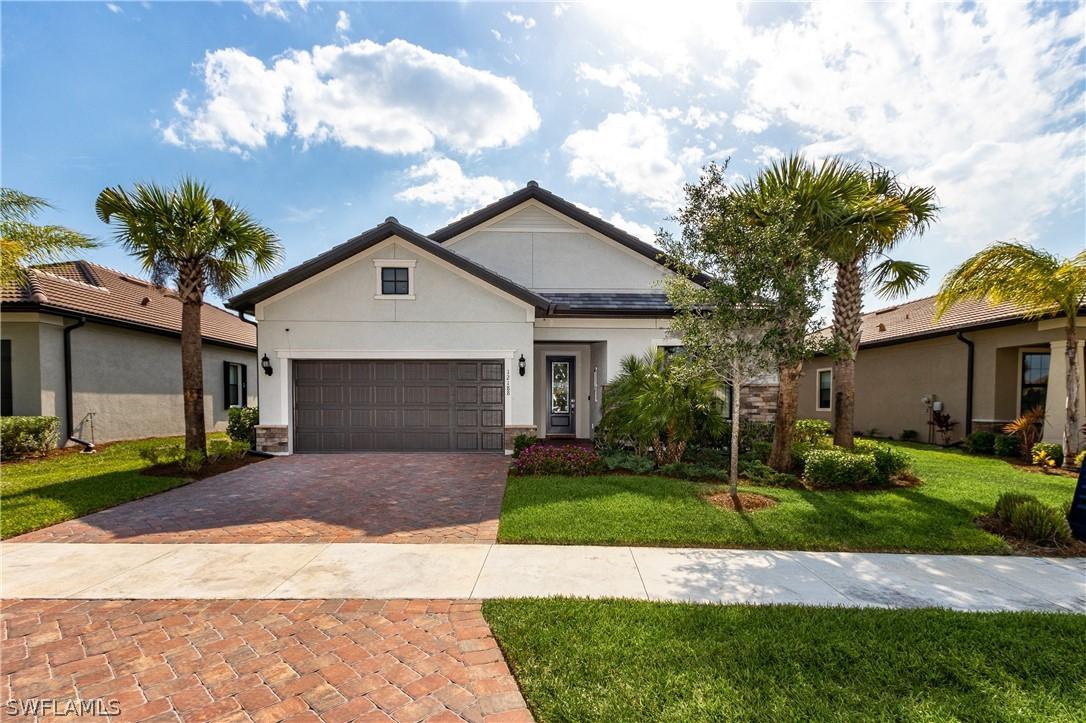 220015090 Property Photo