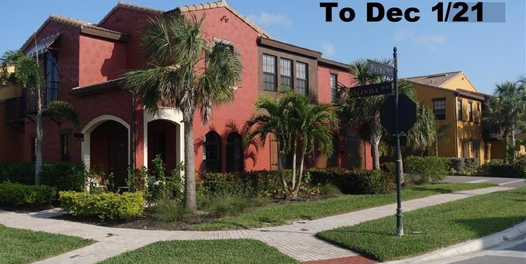 MLS# 220015161 Property Photo
