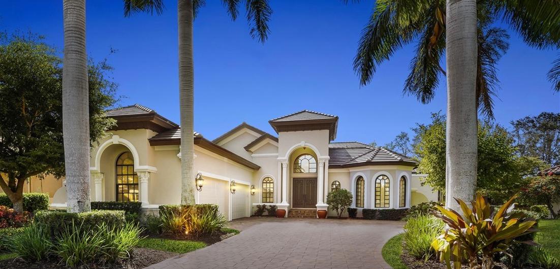 MLS# 220016148 Property Photo