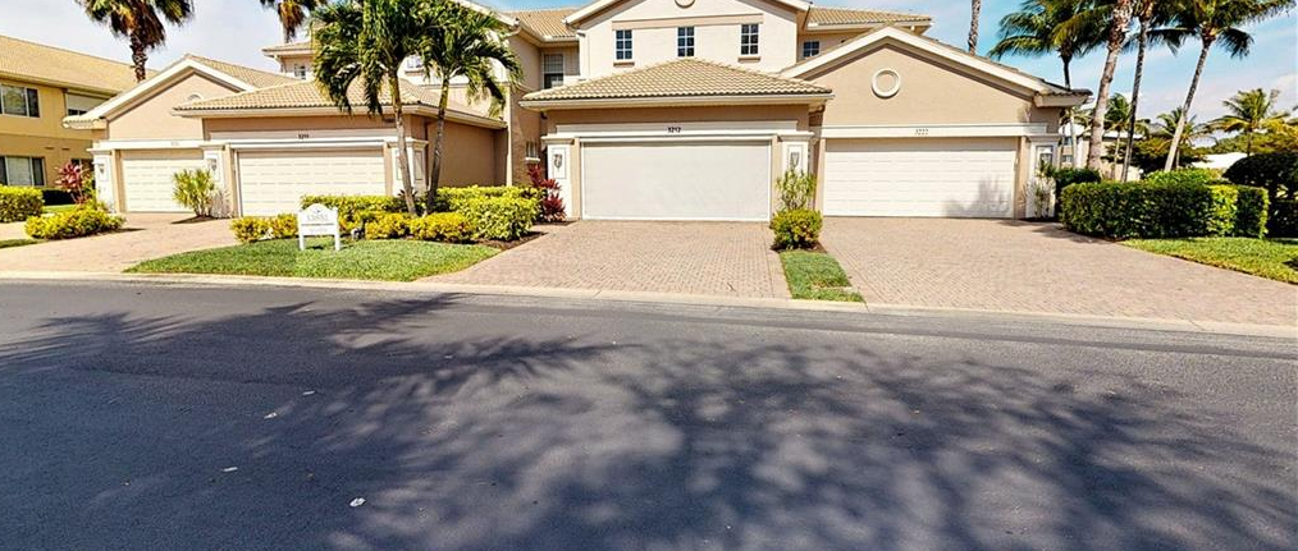 MLS# 220016285 Property Photo