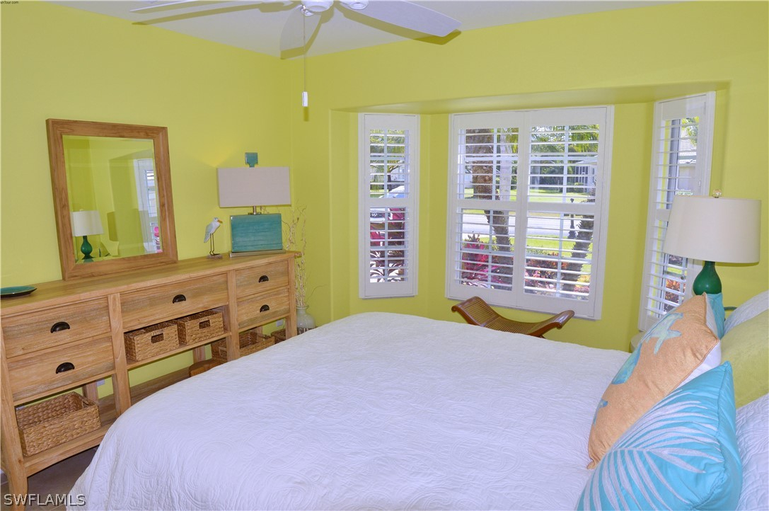 220017234 Property Photo