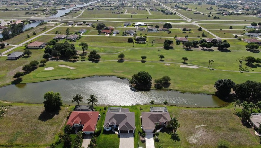 MLS# 220017494 Property Photo