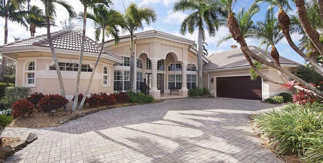 MLS# 220017697 Property Photo