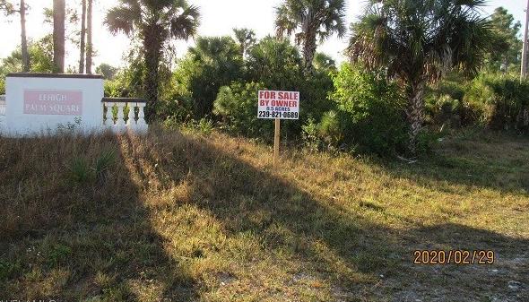MLS# 220018362 Property Photo