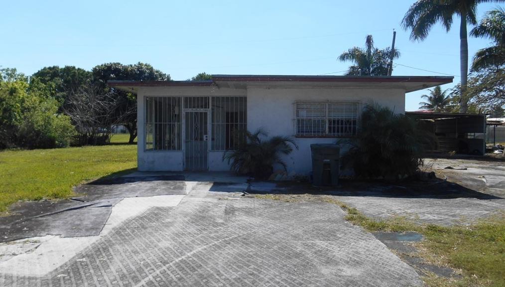 MLS# 220018539 Property Photo