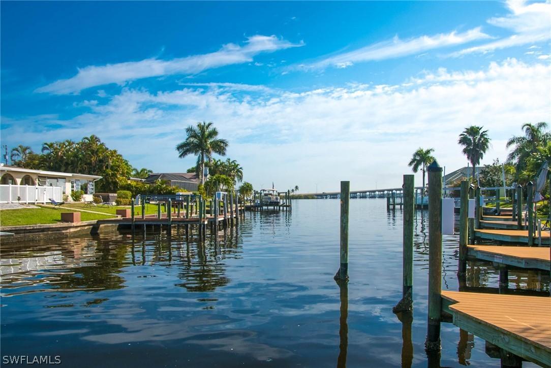 River Gate, Cape Coral, Florida