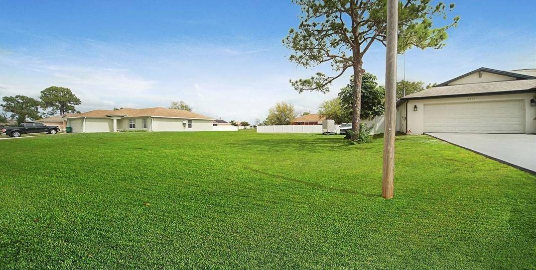 MLS# 220020343 Property Photo