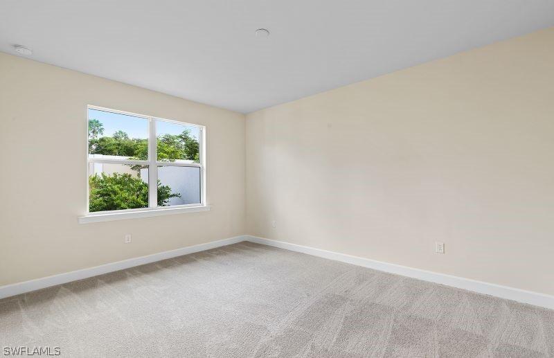 220020388 Property Photo