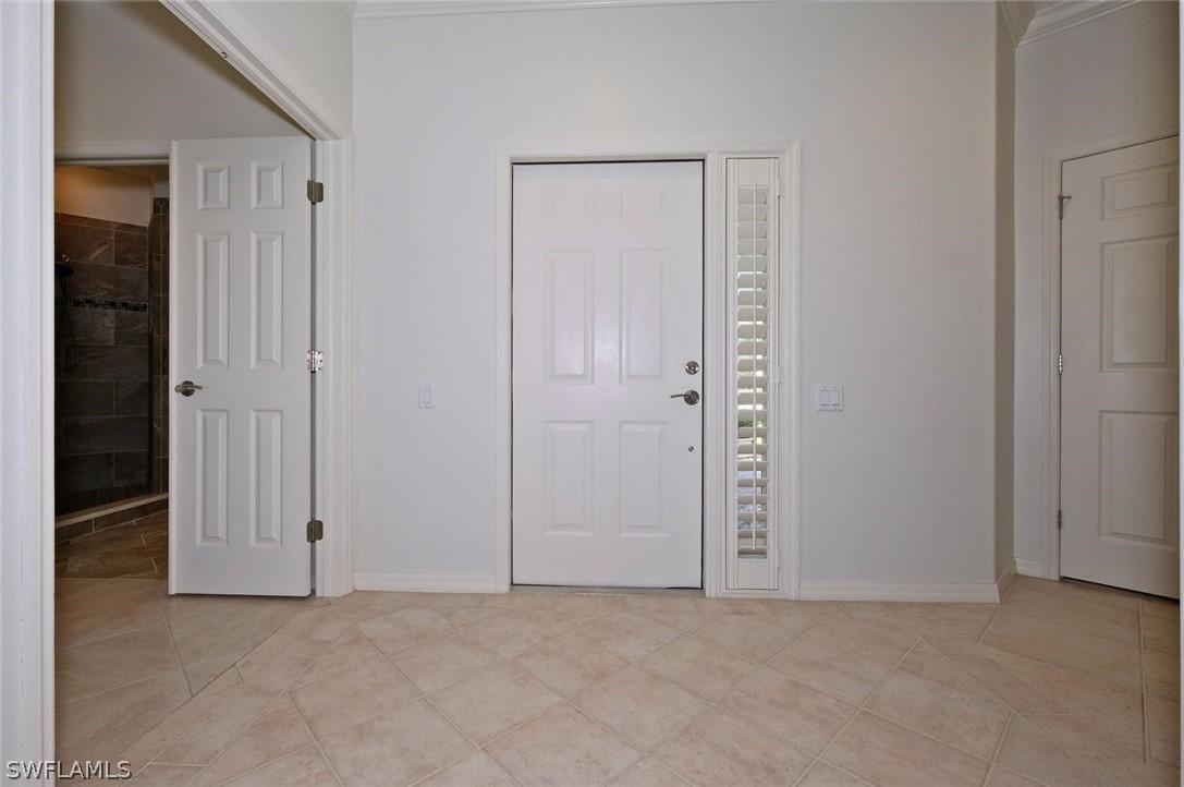 220020588 Property Photo