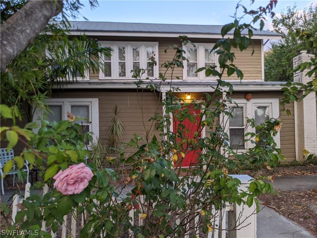 220021235 Property Photo