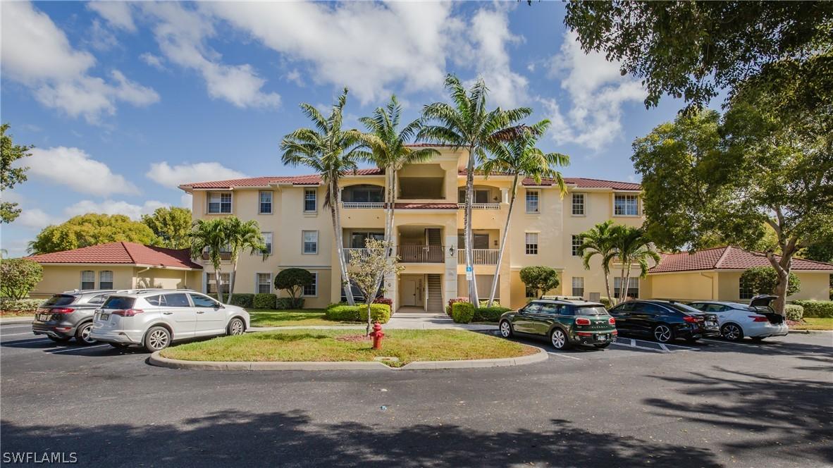 Porto Vista, Cape Coral, Florida